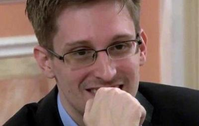 Сноуден мог передать СМИ до 200 тысяч секретных документов - АНБ