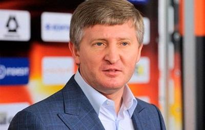 Ахметов:  Не хочу хвалить Михаила Фоменко до игры с Францией