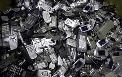 Внедрение услуги переноса мобильных номеров откладывается - Ъ