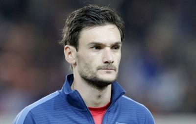 Онлайн трансляция матча Украина-Франция начнется в 21:45.