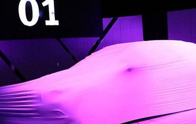 Журавли и кузнечики. В Лос-Анджелесе презентовали автомобили будущего