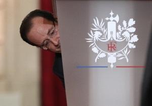 Олланд заявил, что выход Британии из ЕС  не станет трагедией