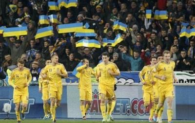 Вторая игра плей-офф состоится в Париже 19 ноября