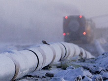 Газпром и Нафтогаз договорились. Ограничения сняты