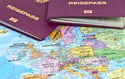 DW: Сколько стоит гражданство или вид на жительство в странах Евросоюза