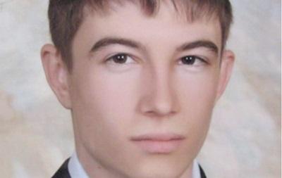 Заблокированный в доме под Махачкалой муж смертницы из Волгограда признался в организации теракта