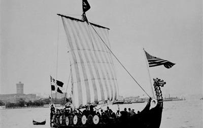 До конца света по версии викингов осталось менее 100 дней - ученые