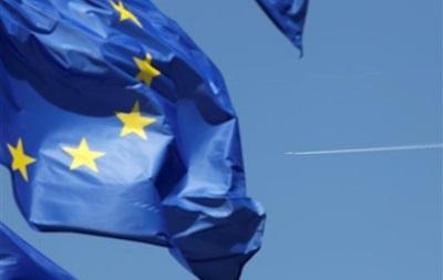 Томбинський: ЕС финансово поможет Украине в случае реформ