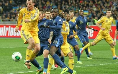 Защитник сборной России: Гол Зозули меня разбудил