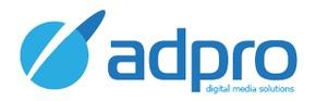 Оценить новинки от Longer Mix поможет AdPRO