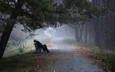 Гидрометцентр предупреждает о туманах в западных областях Украины