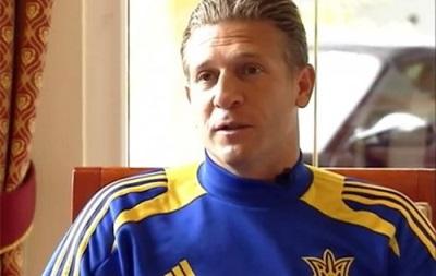 Украина-Франция - результат первой игры 2:0. Ответная игра состоится 19 ноября в Париже.