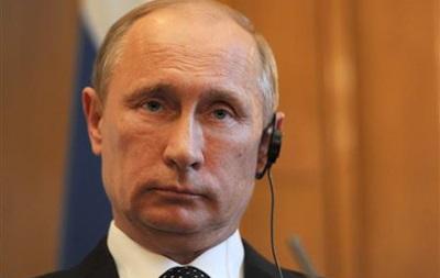 Скоро на всех экранах России. Стало известно, когда состоится традиционная большая пресс-конференция Путина