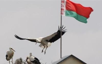 Белорусская смекалка: озвучены пять наиболее скандальных инициатив Минска по наполнению бюджета