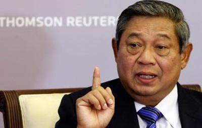 Австралийские спецслужбы прослушивали президента Индонезии - Guardian