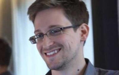 Эдварда Сноудена хотят сделать почетным доктором университета Ростока