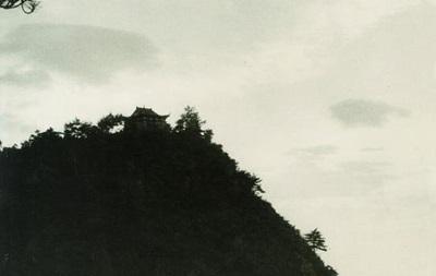 Фотографию, сделанную женой Мао Цзэдуна, продали в 20 раз дороже оценочной стоимости