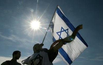 Израиль намерен стать крупным экспортером воды, конкурируя с арабами