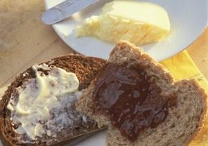 Семь причин позавтракать