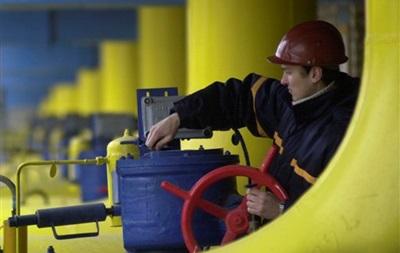 В надежде на дешевый газ Киев намерен вложить сотни миллионов долларов в трубопровод из Азербайджана - Ъ
