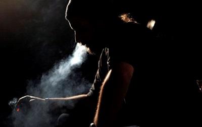 Табачные компании ощутимо повысили стоимость сигарет в Украине - Ъ