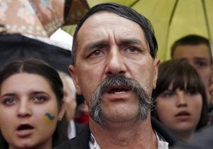 Население Украины сократилось до 45,9 миллионов
