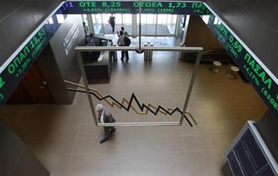 Биржевой рекорд: американский индекс Dow Jones впервые в истории превысил 16 тыс. пунктов