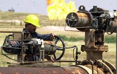 Национальная газовая компания одной из наиболее богатых этим ресурсом стран мира объявила о банкротстве - WSJ