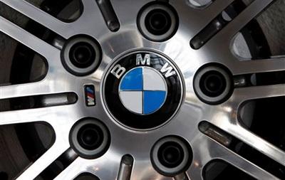 BMW представила новое поколение своей культовой модели