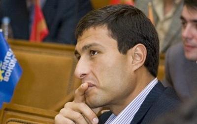 Марков - соратники - розыск - брат - Соратники Маркова объявлены в розыск, среди них - брат экс-депутата