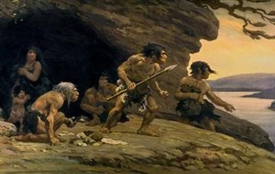 В геноме денисовцев нашли следы неизвестного вида людей