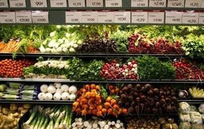 Норвежскую армию переведут на вегетарианскую диету