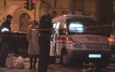 В Одесской области иностранец подозревается в убийстве украинца, выругавшегося из-за неисправного телефона