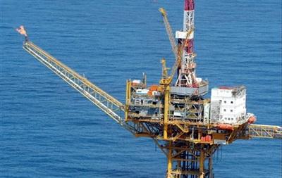 ЕС даст полностью зависящей от российских поставок Литве полмиллиарда евро на LNG-терминал