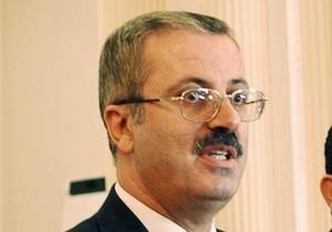В Палестинской автономии сформирован новый кабинет министров