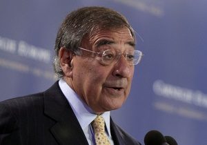Глава Пентагона отказался комментировать сообщения о скором ударе Израиля по Ирану