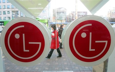 LG изучает жалобы на сбор личных данных  умными телевизорами