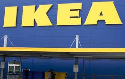 Рекламный буклет IKEA вызвал недовольство ЛГБТ-сообщества
