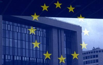 ЕС - решение - Кабмин - детали - приостановка - Соглашение об асосоциации - ЕС ждет деталей решения Кабмина о приостановке подготовки СА - МИД Литвы