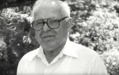 Без срока давности. Германия намерена предъявить обвинения 94-летнему командиру SS, причастному к массовым убийствам в Украине