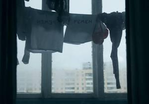 Документальный фильм о Femen вошел во внеконкурсную программу Венецианского кинофестиваля