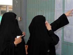 В Кувейте женщины получили право на паспорт и путешествия без разрешения своих мужей