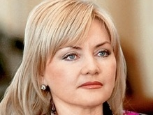 Билозир: Гонцы от Тимошенко предлагали по $7 млн за коалицию с БЮТ