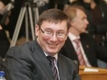 Гелетей обвинил Луценко в разглашении гостайны