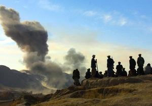 Девять лет и 50 дней: Войска НАТО побили рекорд СССР по времени пребывания в Афганистане