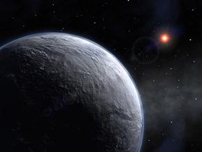NASA пожаловалось на отсутствие денег для защиты Земли от астероидов