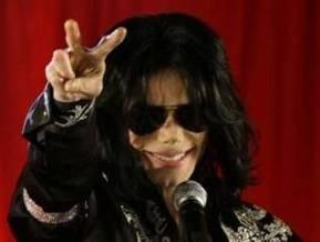 Майкл Джексон завершит карьеру концертами в Лондоне