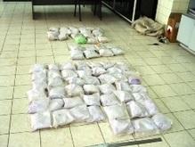 Провинцию Афганистана объявят свободной от наркотиков