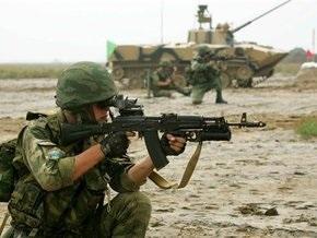 Минобороны РФ: Срок службы по призыву в российской армии увеличен не будет