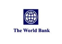 ВБ требует от Украины контролировать полученные деньги